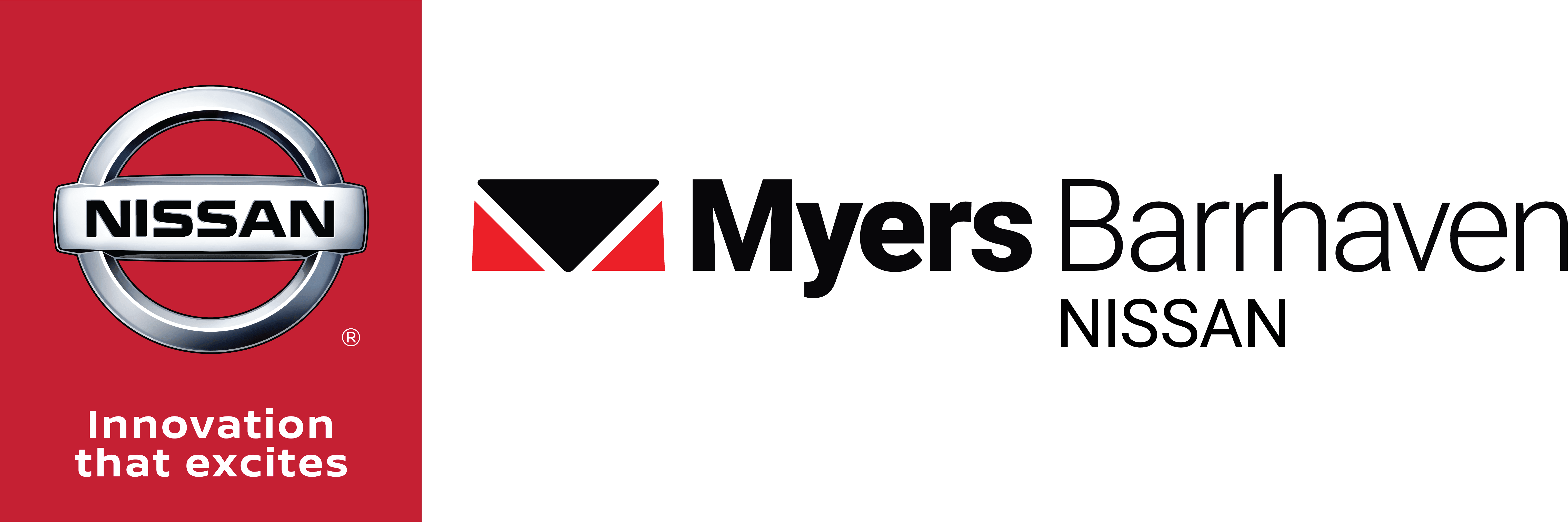 Carfax Canada Myers Barrhaven Nissan
